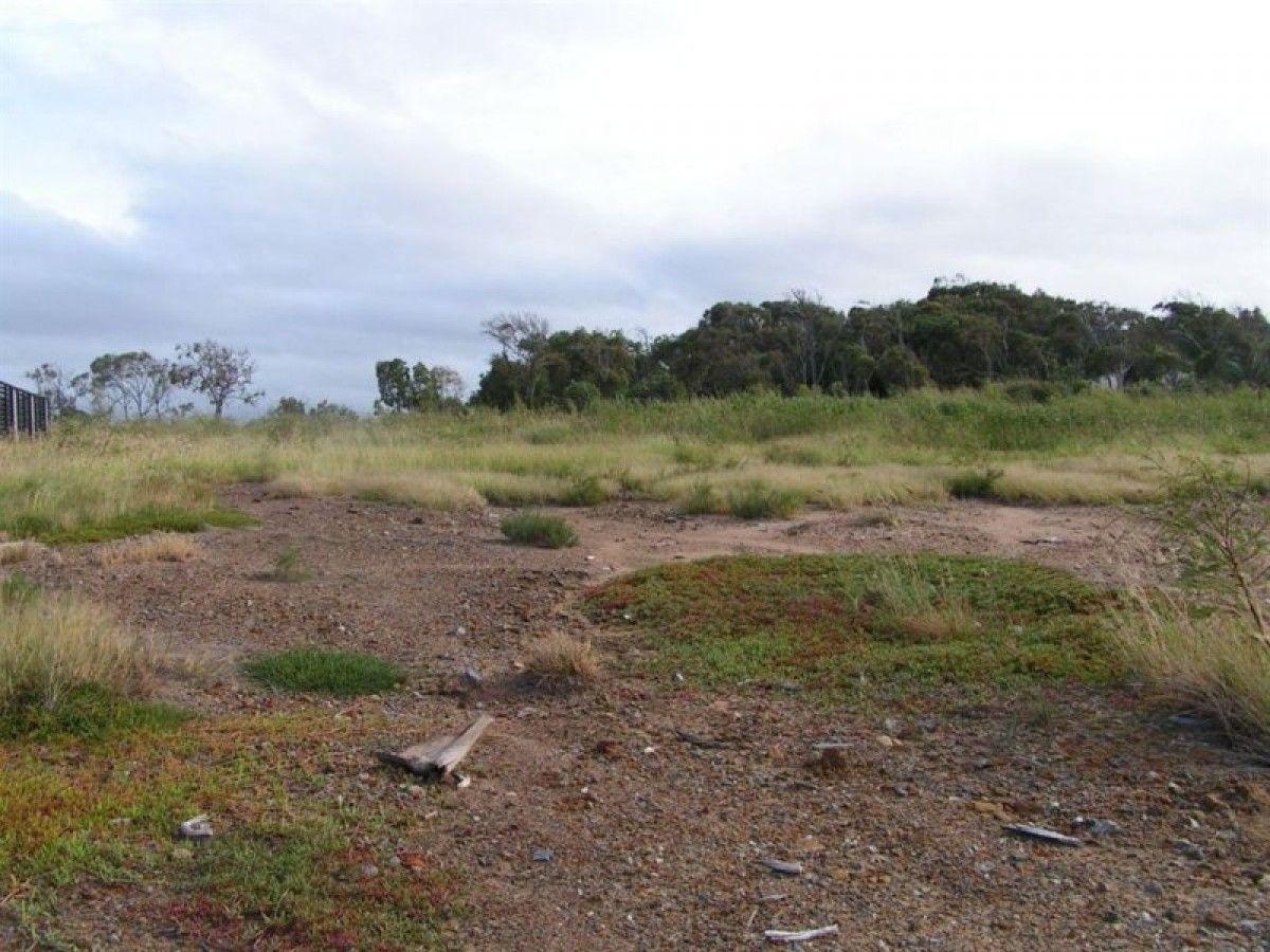 63 Valley Park Road, Zilzie QLD 4710, Image 2