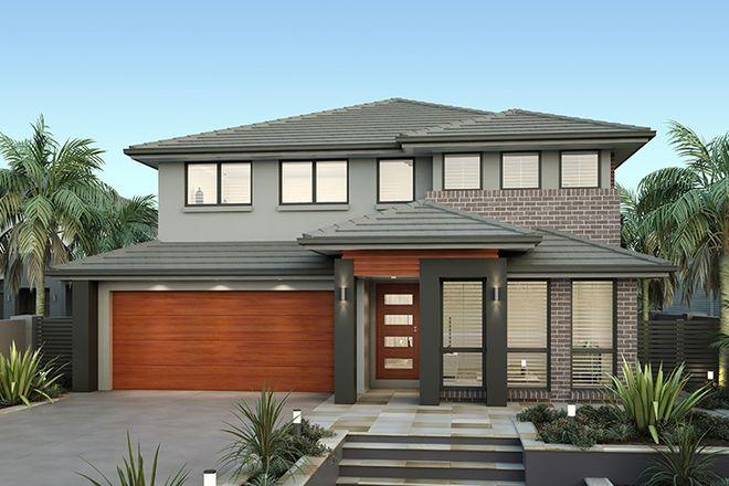 Picture of Lot 9 Wilga Road, HAMLYN TERRACE NSW 2259
