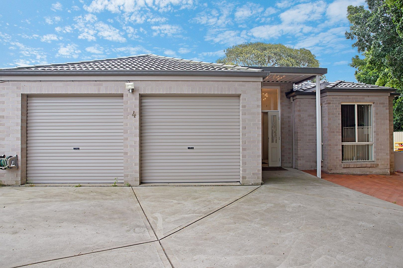 4 Crebert Street, Mayfield NSW 2304, Image 0