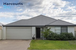 Picture of 31 Denebola Drive, Australind WA 6233