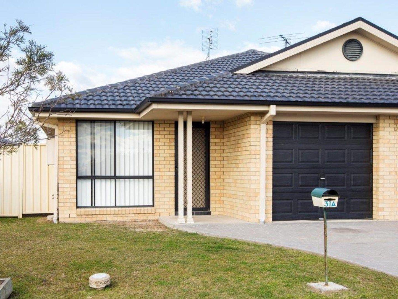 1/31 McMullins Road, Branxton NSW 2335, Image 0