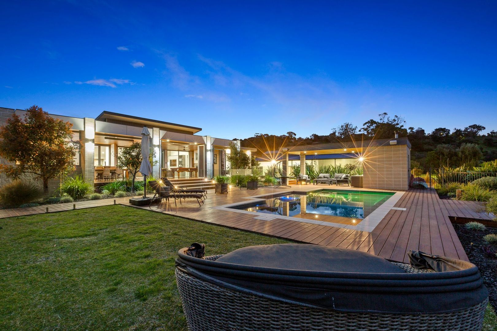 448 Truemans Road, Fingal VIC 3939, Image 0