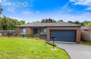 Picture of 7 Fir Place, Warragul VIC 3820
