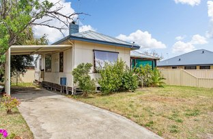 Picture of 37A Wisbey St, Carey Park WA 6230