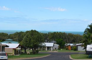 Picture of 7 Coral Court, Ilbilbie QLD 4738