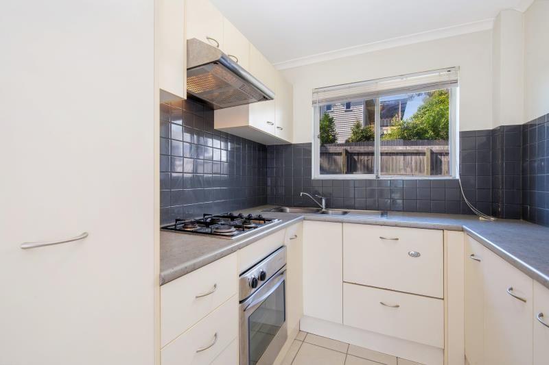 2/66 Dunsmore Street, Kelvin Grove QLD 4059, Image 0