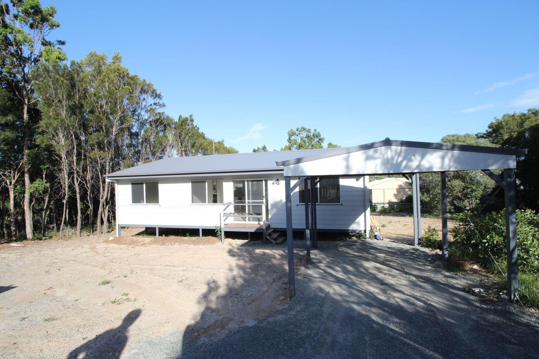 16 Ashton Street, Macleay Island QLD 4184, Image 2