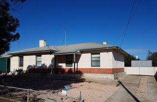 Picture of 32 Smith  Street, Wallaroo SA 5556