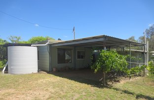 Picture of 38 Homestead Avenue, Rubyvale QLD 4702