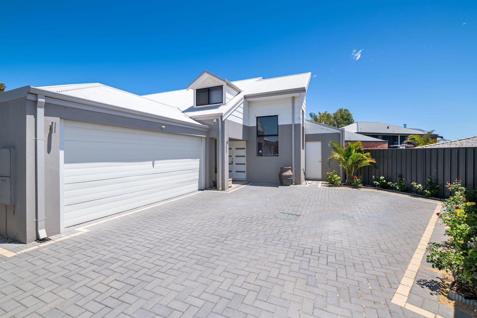 13A Buchanan Way, Padbury WA 6025, Image 0