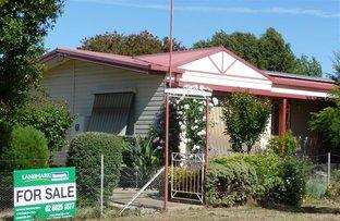 71 Milthorpe Street, Oaklands NSW 2646
