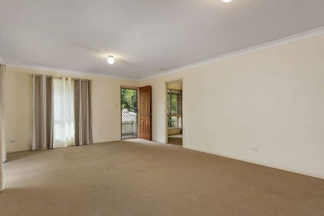 Picture of 25 Essex Street, MITCHELTON QLD 4053