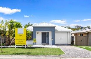 Picture of 16 White Cedar Drive, Meridan Plains QLD 4551