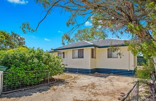 Picture of 123 Prospect St, Lowood QLD 4311