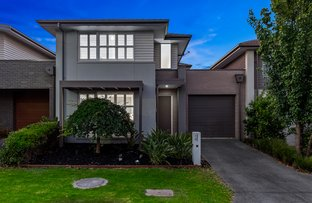 Picture of 18 Excelsior Circuit, Mulgrave VIC 3170