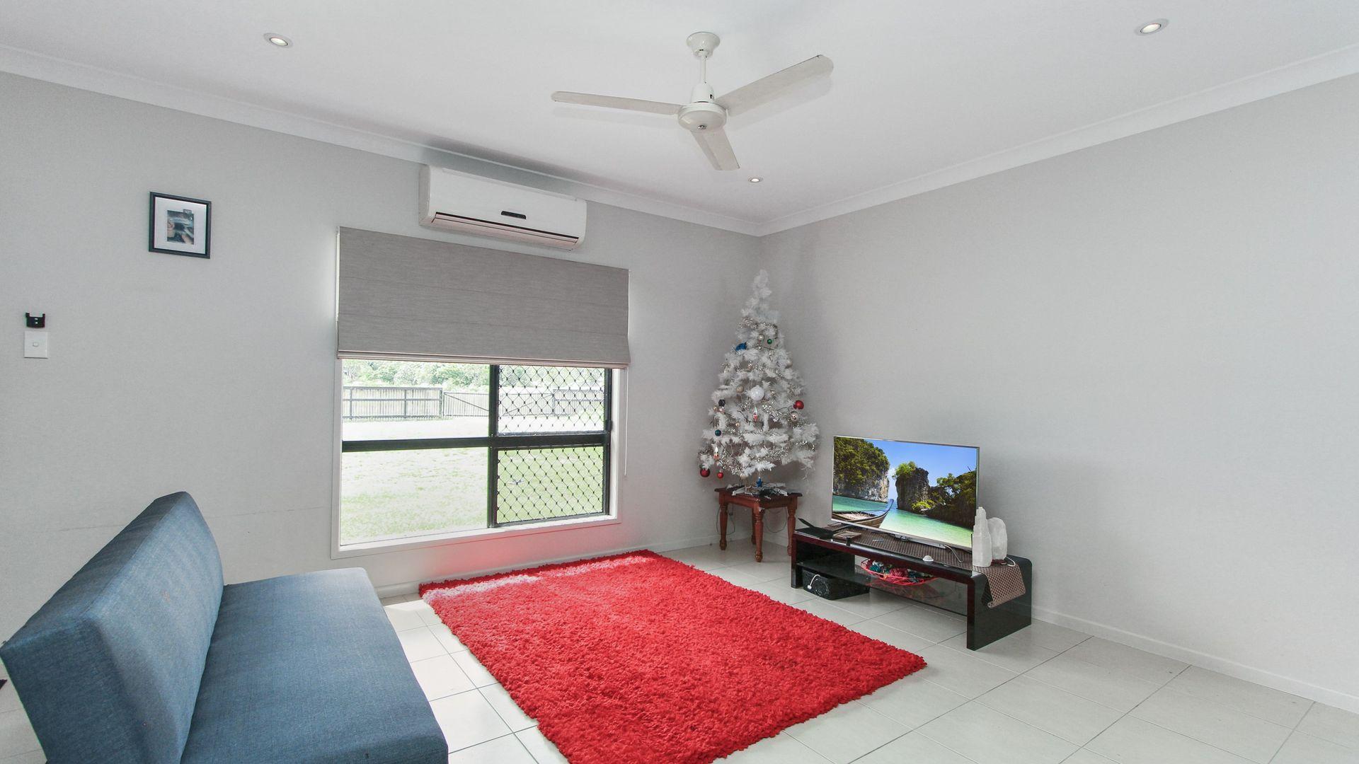 65 - 67 Mawson Street, Bluewater QLD 4818, Image 2