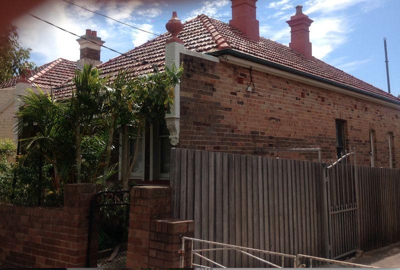 20 Morris St, Summer Hill NSW 2130, Image 1