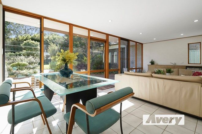 86 Real Estate Properties for Sale in Bolton Point, NSW