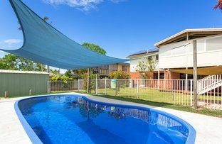 Picture of 15 Crown Street, Cundletown NSW 2430