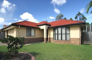 Picture of 6 Appleton Street, Carindale QLD 4152