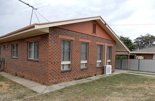 Picture of 57 Bobs St, White Hills VIC 3550