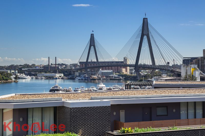 170/2-26 Wattle Crescent, Pyrmont NSW 2009, Image 0