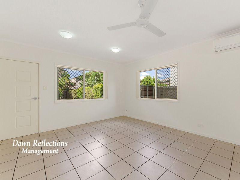 Kallangur QLD 4503, Image 1