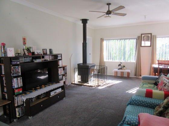 39 Church Street, Glen Innes NSW 2370, Image 1