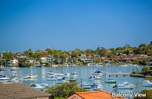 Picture of 5 Hinkler Court, Drummoyne NSW 2047