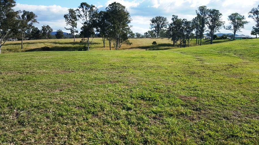 Lot 49 Watergum Drive, Pie Creek QLD 4570, Image 0