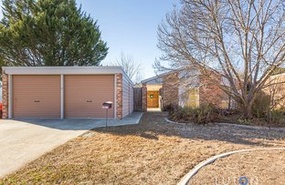 Picture of 10 Mimosa Close, Isabella Plains ACT 2905