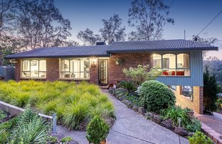 39 Lynnbrae Avenue, Hurstbridge VIC 3099