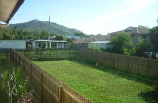 Picture of 3A ETHEL STREET, Hyde Park QLD 4812