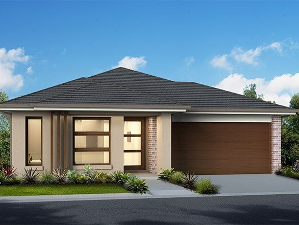 Lot 6022 Proposed Road, Leppington NSW 2179, Image 0