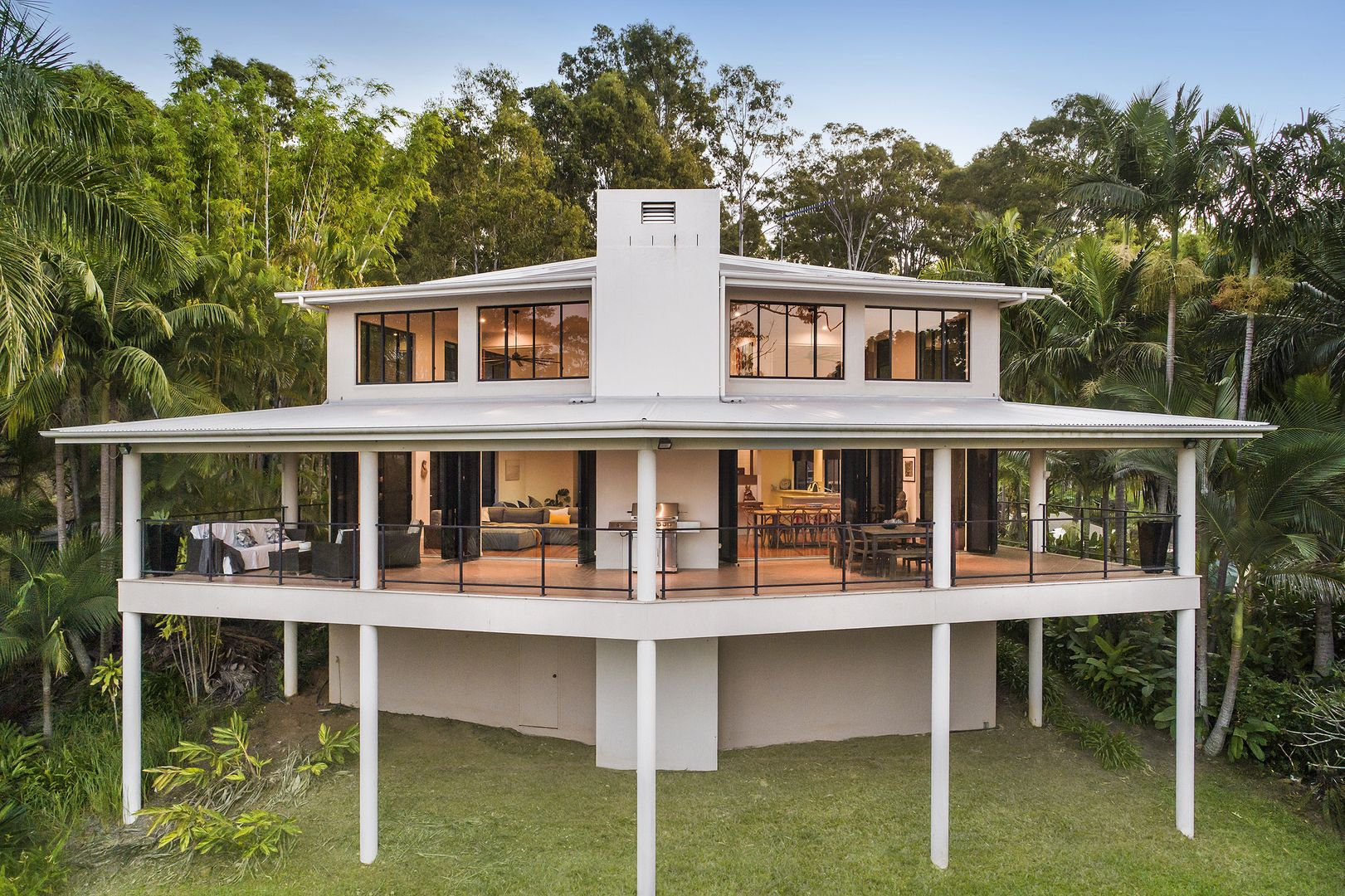 20-24 Whyandra Cl, Doonan QLD 4562, Image 1