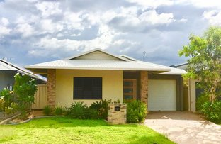 Picture of 11 O'Loughlin Street, Durack NT 0830