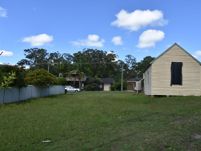 14 Stroud Street, Allworth NSW 2425, Image 2