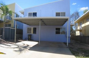 Picture of 27 Sunset Palms, Mount Isa QLD 4825