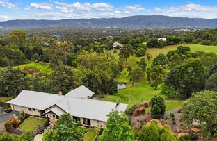 Picture of 22 Woodglen Court, Samford Valley QLD 4520