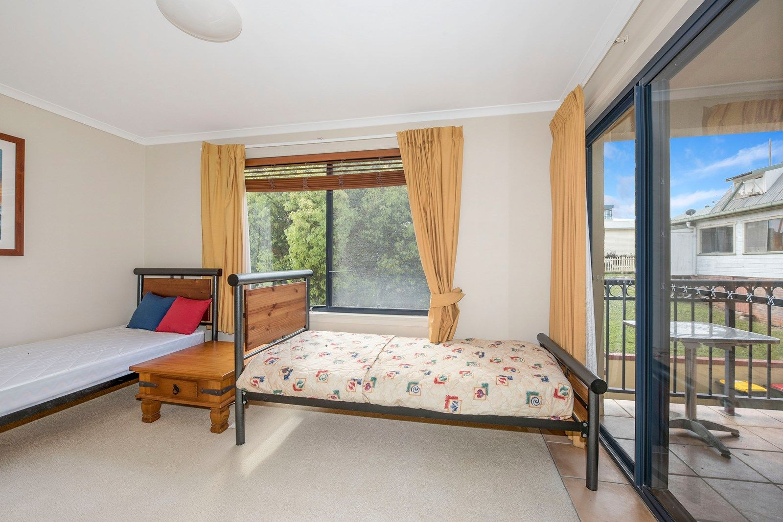 4/36 Pacific  Drive, Port Macquarie NSW 2444, Image 2