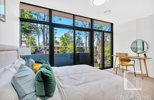 Picture of 17/2-6 Womerah St, Turramurra NSW 2074