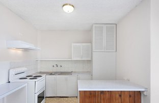 Picture of 29/14 King Street, Queanbeyan NSW 2620
