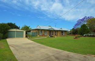 Picture of 3 Heron Street, Laidley Heights QLD 4341