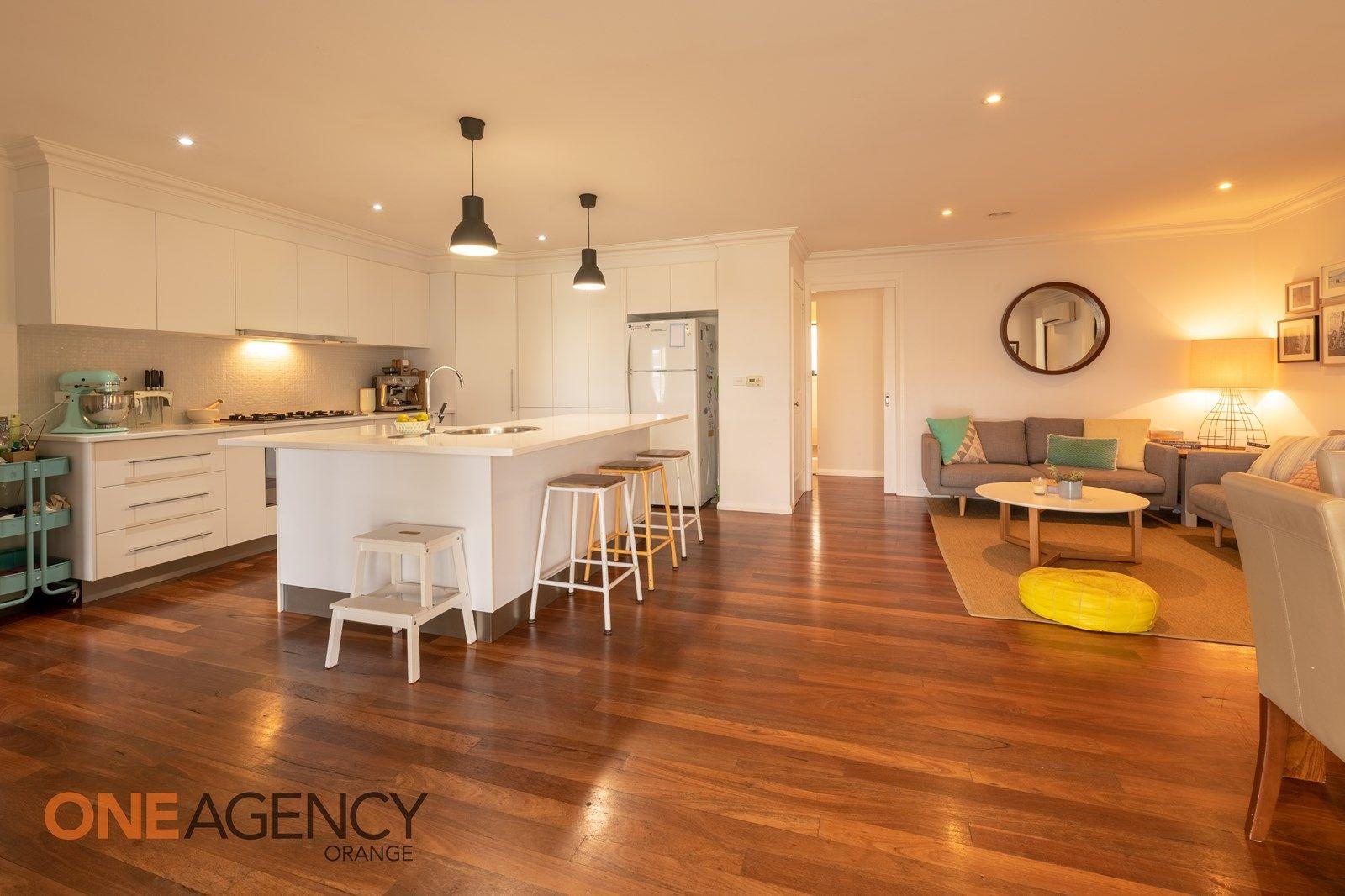 9 Greerlyn  Way, Orange NSW 2800, Image 1