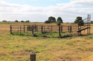 Picture of Lot 1 South Canal Road, Trafalgar VIC 3824