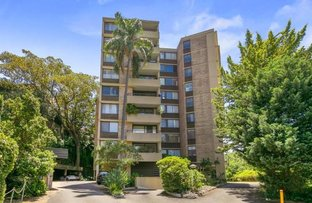 Picture of 1D/45 Ocean Avenue, Double Bay NSW 2028