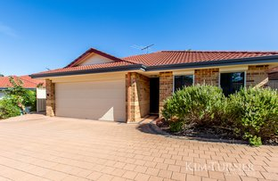 Picture of 4/29 Leichardt Street, St James WA 6102