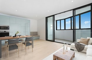 Picture of 705/9-13 Parnell  Street, Strathfield NSW 2135