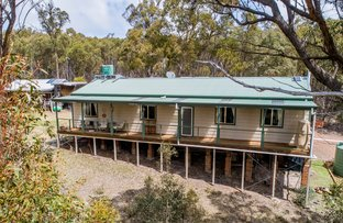 Picture of 503 Fleetwood Road, Armidale NSW 2350