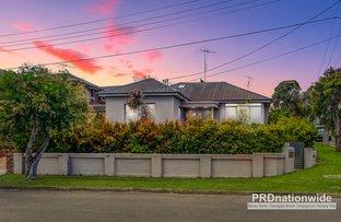 Picture of 1 Bobadah Street, Kingsgrove NSW 2208
